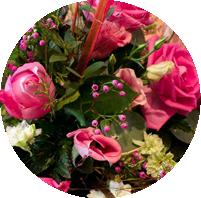 Montpellier-Flowers-Cheltenham-Basket_1