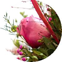 Montpellier-Flowers-Cheltenham-Basket_2