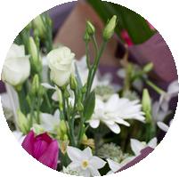 Montpellier-Flowers-Cheltenham-Basket_5